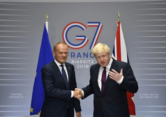 Boris-Johnson-G7